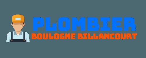 Plombier à Boulogne Billancourt